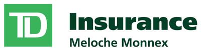 Home and Auto Insurance  APEGA