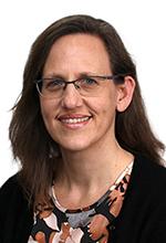 Sonja Schwake, PhD