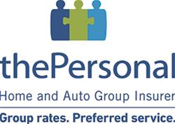 The Personal Home and Auto Group Insurer