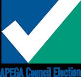 council-election