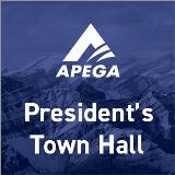 Pres Town Hall 2021-300x300