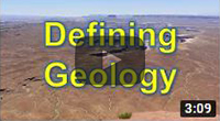 GeoScience-Videos-Defining-Geology-web