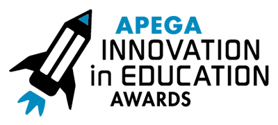 aiea-innovation-in-education-logo