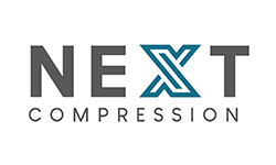 next-compression-logo