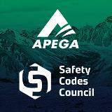APEGA and SCC Memorandum of Understanding