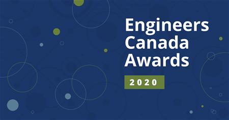 EngCanada-Awards_13-Title