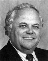 Neil Windsor, P.Eng.