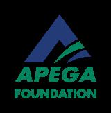 APEGAfoundation_logo_web_colour-300