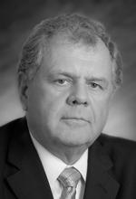 john-mcLeod